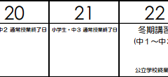 18_24
