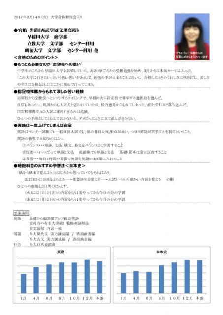 2017大学合格報告会_Mのサムネイル