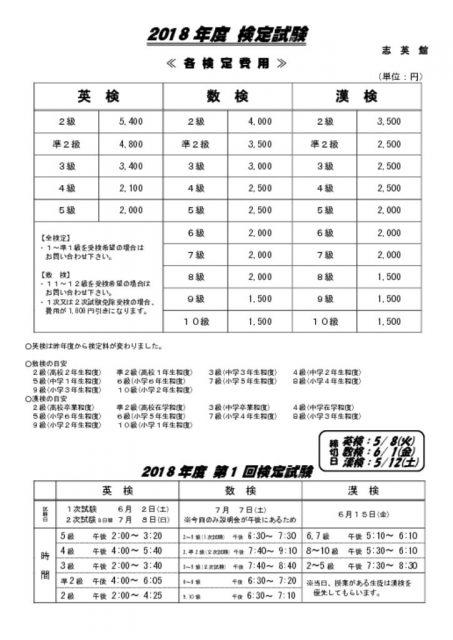 各種検定申込書17_1 – コピー (2) – コピーのサムネイル