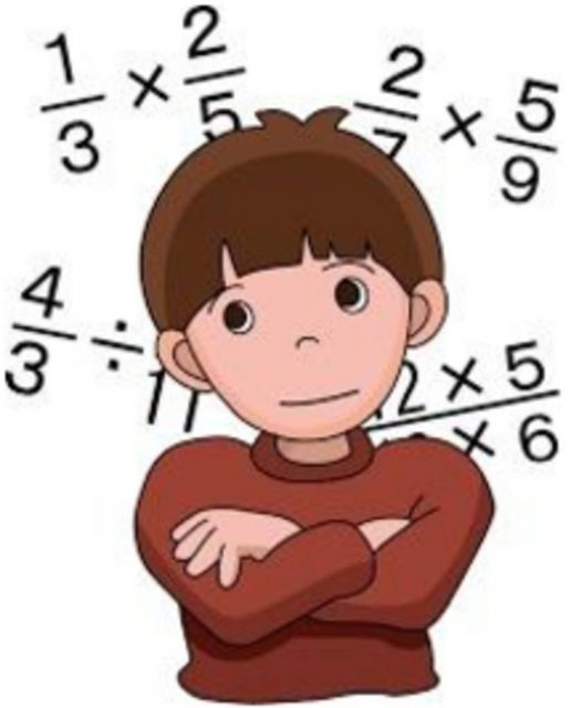 難関数学のサムネイル