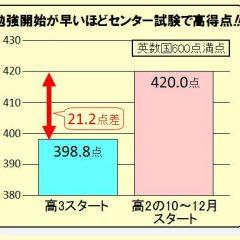 shiryou1_161116